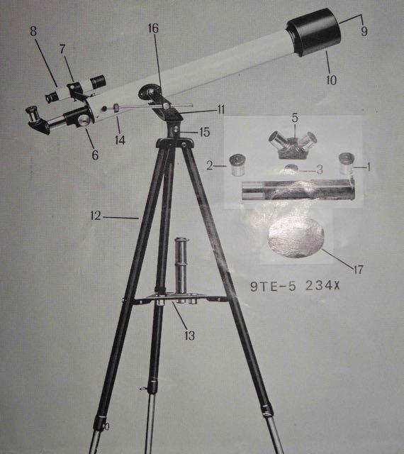 DSC02541 (1)
