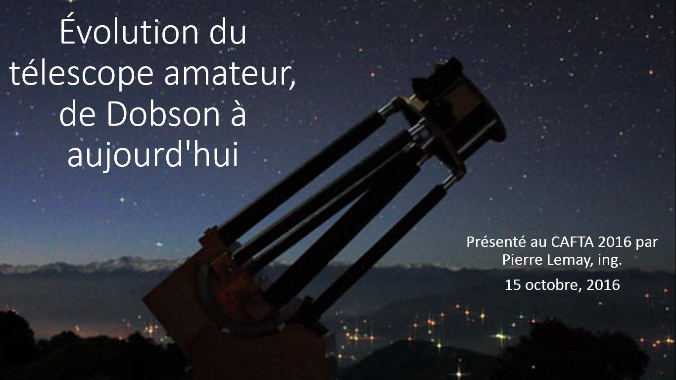 page-1-evolution-du-telescope-amateur-de-dobson-a-aujourdhui